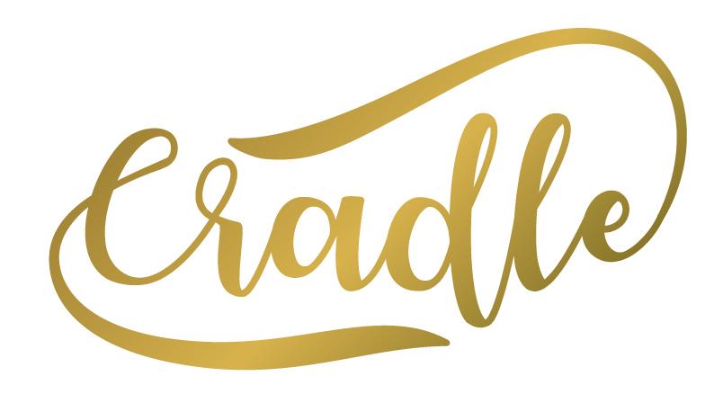 Cradle Lifestyle