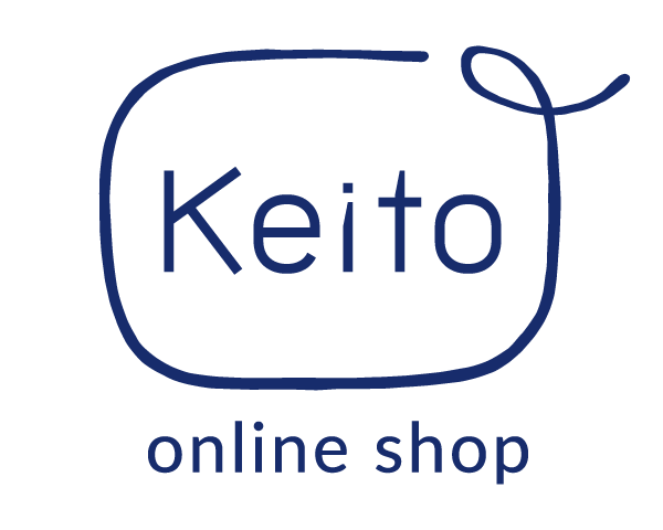 Keito online shop