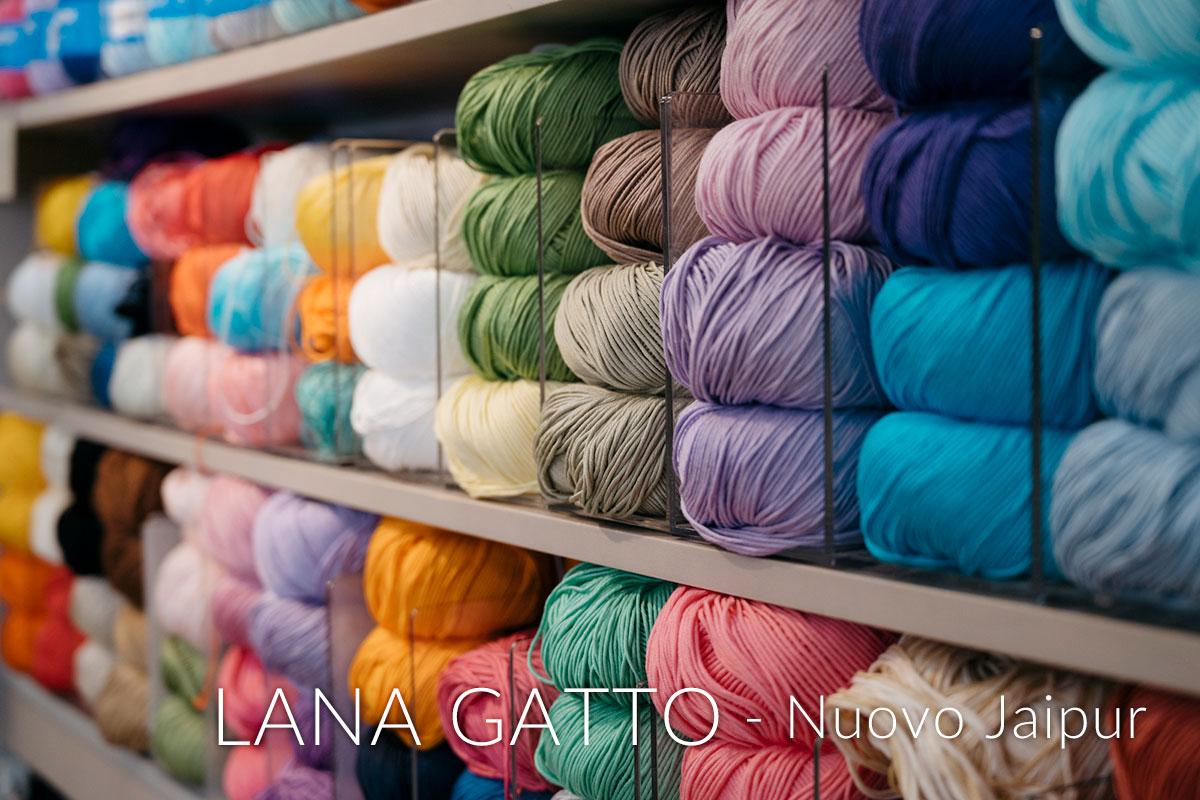 FEZA - ALP NATURAL