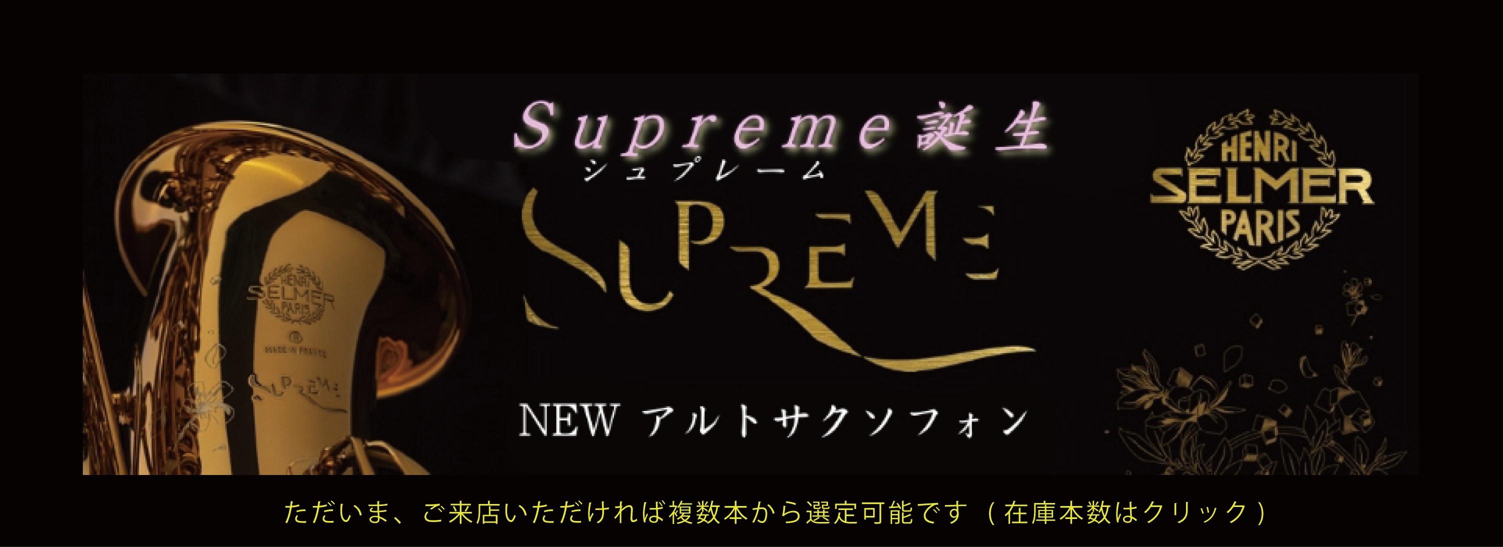 PROTEC 楽器ケース