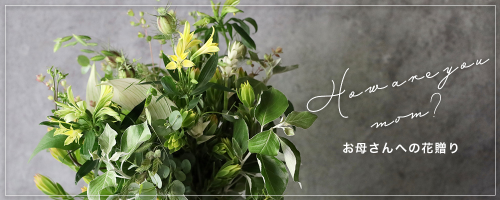 大型商品限定 自社配送便 港区、渋谷区近隣にお届け! (商品限定、自社配送便)