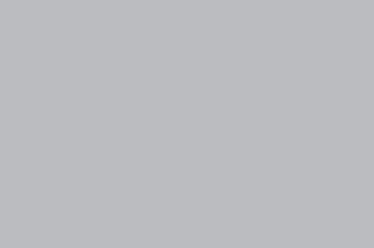 gron japan