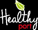 Healthy Port