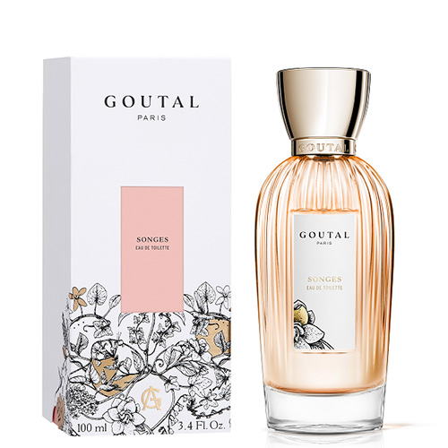 Annick Goutal Songes edp 50ml