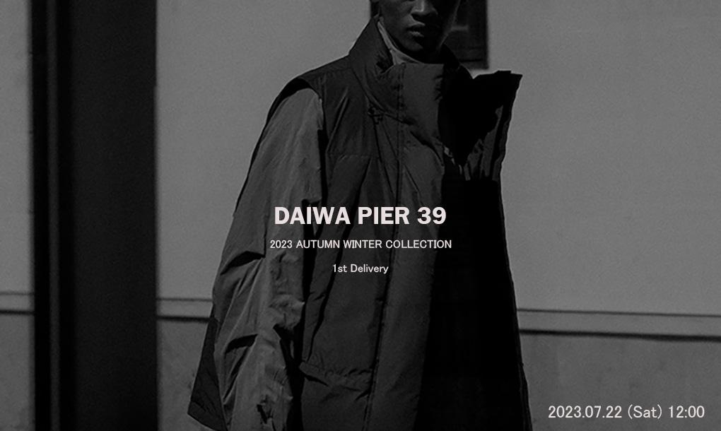 evam eva
