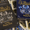 5th Kingdom Semi-Transformation Playing Cards