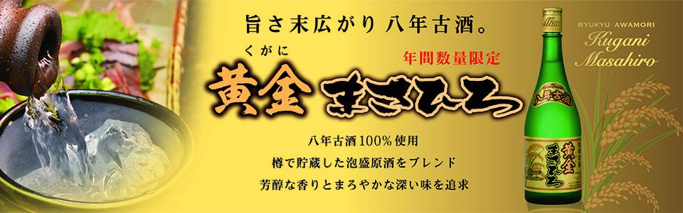 slide-banner-GIN