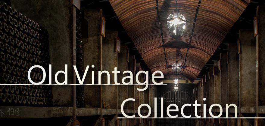 土地と品種の違いを楽しむ、イタリア入門ワインセット