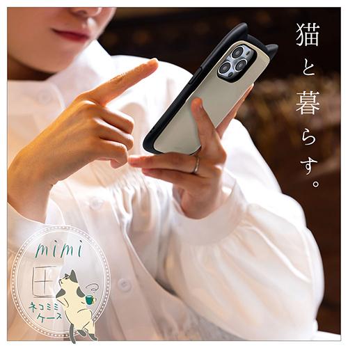 ゲーム用液晶保護ガラス