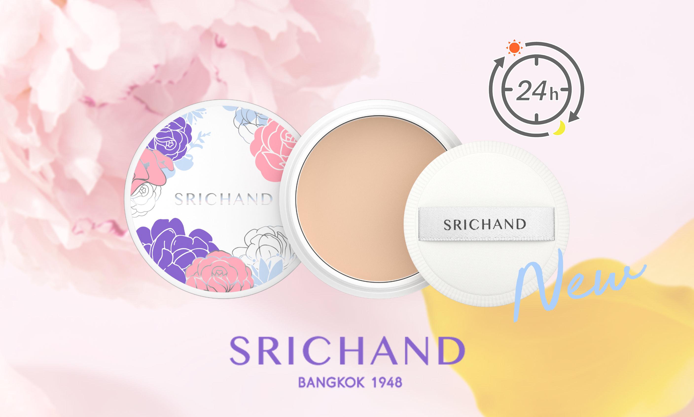 LINE LIVE×コスメラボ企画