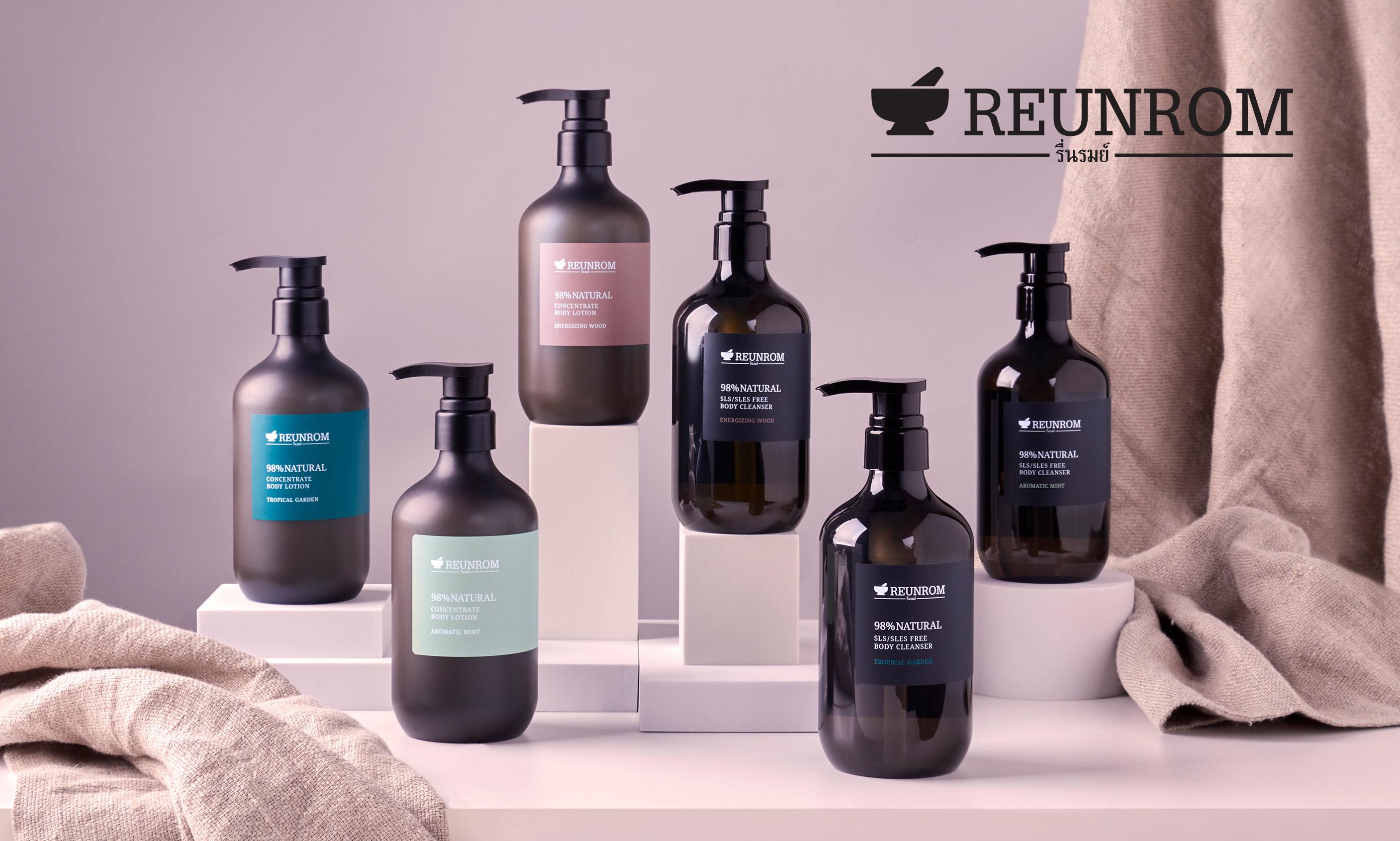 ZEESEA - ズーシー -